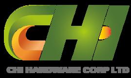 Logo | Chi Garage Door Parts